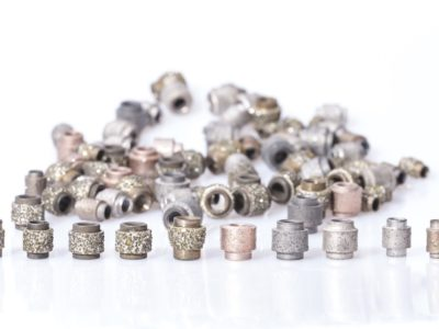 MegaD 27_diamond beads-resized